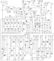 Hvac schematic diagram 2001 dodge dakota wiring diagram millivolt wiring diagram goodman heat pump thermostat wiring diagram and diagram heat pump goodman