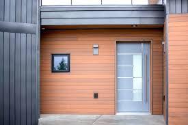 modern entry door hardware. Modern Front Door Hardware Black Wreaths For . Entry R