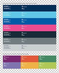 Ral Colour Standard Natural Color System Color Chart Pantone