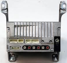 2014 scion tc wiring diagram 2014 image wiring diagram 2009 scion tc stereo wiring diagram 2009 auto wiring diagram on 2014 scion tc wiring diagram