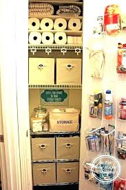 closet ideas for small walk closets organization organizers designs bathroo
