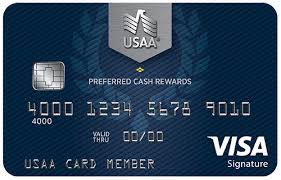 Usaa Credit Cards Find Apply For Credit Cards Online Usaa My