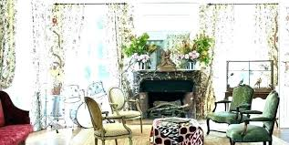 country living room furniture ideas. Interesting Furniture Room Styles Country Furniture Ideas Modern Living  Pictures Of Style For Country Living Room Furniture Ideas