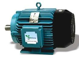 electric generator motor. The First Encounter With Term\u0027motor\u0027 Occurs Right In Childhood When Every Child Refers To A Motor Car Or Bike And Has Huge Fascination Towards Electric Generator
