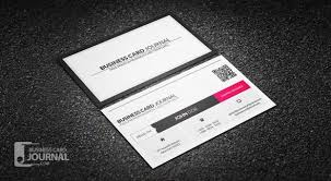 business card tamplate 75 free business card templates that are stunning beautiful