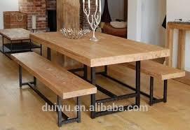 Splendid Coffee Shop Tables with Coffee Shop Furniture Coffee Shop Furniture  Suppliers And