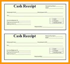 Payment Receipt Form Sample Payment Receipt Form Fee Membership Free Templates