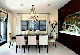 minimalist dining room formal round dining room sets for modern and traditional inspiring interior design ideas area how decorate table kitchen remodeling
