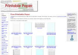 Print A Graph