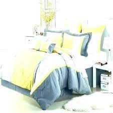 yellow grey bedding yellow gray comforter grey yellow and grey bedding sets uk