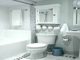bathroom stand over toilet bathroom shelf over toilet floating shelves are the perfect pieces for your bathroom stand over toilet over the toilet shelf