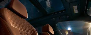 how do you keep leather seats in good condition