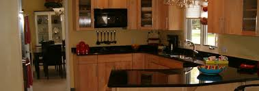 buffalo ny kitchen remodeling contractors luke building and contracting luke builders