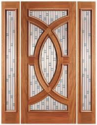 Decor: Aaw Doors For Best Woodworking Design And Manufacturing ...
