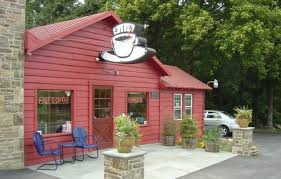 Overland park (913) 831 3326. The Filling Station Is The Most Secluded Restaurant Near Baltimore With Magical Surroundings