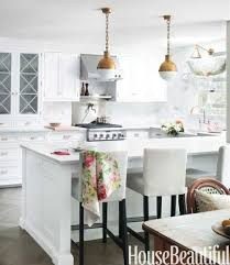 island chandelier lighting. kitchen designmarvelous cool island lighting wonderful chandeliers chandelier d