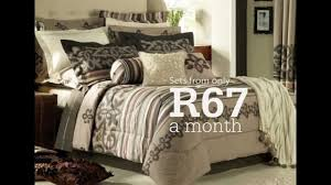 Designer Bedding Collections Discount New Luxury Bedding Sets This January