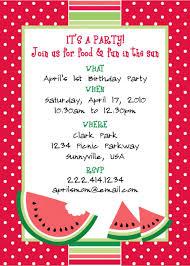 picnic invitation templates com summer company picnic bbq party invitation templates invitations