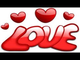 Ich Liebe Dich Mein Schatz Jeden Tag Sagen Nicht Nur Am