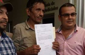 Fallece alcalde de Patuca, Olancho   Proceso Digital