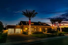 Peoria Az Christmas Lights Peoria Arizona Christmas Light Installation Pros