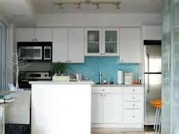 kitchen cabinet design for small apartment contemporary kitchen