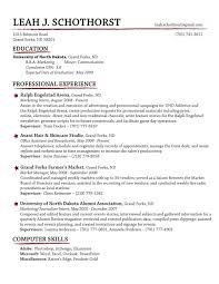 Create My Resume Free Online Create Myume Help Me Onumes Awesome Cv Online Toreto Of Own Free 25
