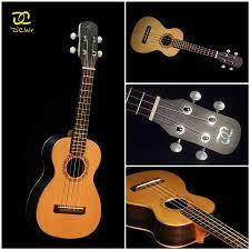 yamaha ukulele. best price \u0026 quality new solid top concert size ukulele yamaha h
