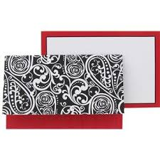 13 best wedding invites images on pinterest hobby lobby Hobby Lobby Coral Wedding Invitations get the custom look of professional printing for a fraction of the cost with these red, black & white paisley wedding invitations Hobby Lobby Printable Invitations