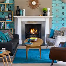 114 Best COLOR Turquoise And Brown Images On Pinterest  Brown Home Decor Turquoise And Brown