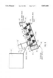 dse3110 wiring diagram fresh metra wiring harness instructions metra Metra Turbo dse3110 wiring diagram fresh metra wiring harness instructions metra wiring harness instructions of dse3110 wiring diagram