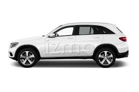 It has a good predicted reliability rating and a. 2018 Mercedes Benz Glc Class 300 5 Door Suv Izmostock