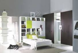 modern beds for kids. Simple Beds Contemporary Furniture For Children Bedroom Throughout Modern Beds For Kids Y