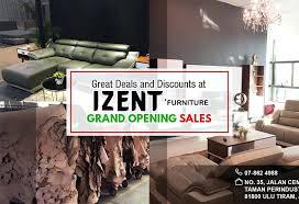 Jalan furniture Jalan Imports Jalan Furniture Wanting To Buy Some Furniture But Scared Of The Fact That The Price Might Jalan Furniture Jalan Furniture Swivel Armchair Armchair By Furniture Jalan Ampang