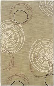adorable area rugs contemporary modern