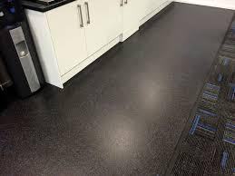 polysafe non slip vinyl flooring vogue ultra galactic volkerrail doncaster