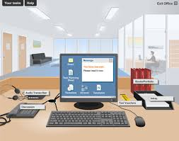 Image Communication Techpp How To Set Up Virtual Office Best Tools You Need