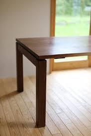 iani furniture