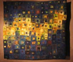 45 best Quilter: Janet Kurjan images on Pinterest | Embroidery ... &