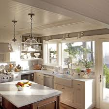 Neutral Kitchen Best Paint Colors For Every Type Of Kitchen Porch Advice