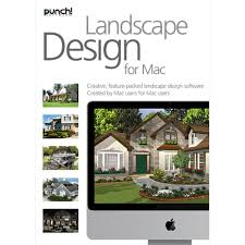Small Picture Punch Home Design Studio Pro Home Design Ideas
