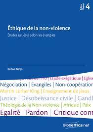 Egalité Pardon Critique Conte