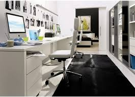 agreeable modern home office. lovely basement office design about home interior models with agreeable modern