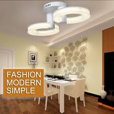 Modern Ceiling Lights For Bedroom Online Get Cheap Hanging Ceiling Lamp Aliexpresscom Alibaba Group