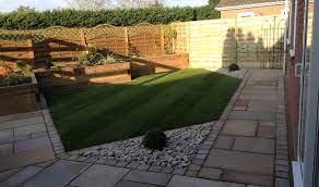 arkscape landscape and gardening