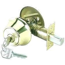 Interior door lock types Door Knob Types Of Door Locksets Door Lock Types Door Lock Types Locks Front Wonderful The Majority Types Of Door Lninformdayoloinfo Types Of Door Locksets Types Of For Doors Interior Door Locks