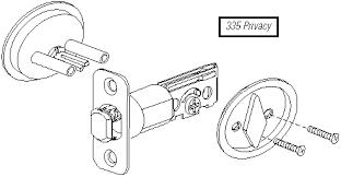 door lock parts. Modren Lock Documents On Door Lock Parts R