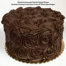 Custom Cake Builder Multiple Designs Amaru Confections