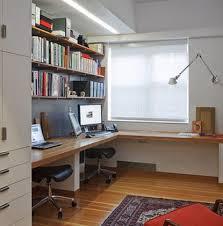 setup ideas diy home office ideasjpg. Fancy Home Office Setup Ideas 35 On Room Decor Diy With Ideasjpg F
