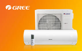 ductless air conditioner reviews.  Reviews Split Air Conditioner Reviews View Larger Image To Ductless Reviews W